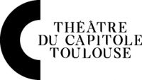 theatre_cap_logo_noir_2018_accents.jpg