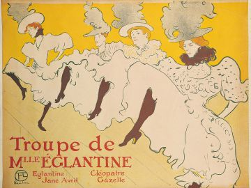a24_la_troupe_de_mlle_eglantine.jpg