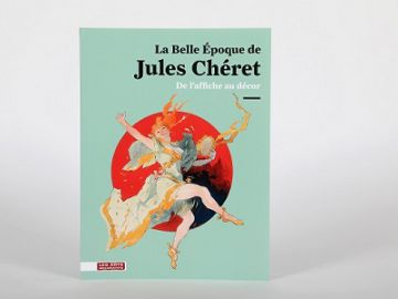 album-exposition-cheret.jpg