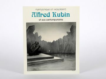 album-exposition-fantastique-modernite.jpg