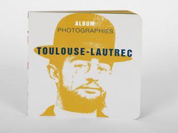 album-photographies.jpg