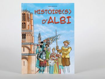 bd-histoires-dalbi.jpg