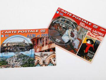 cartepostale-devd.jpg