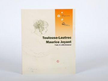 catalogue-expo-tl-maurice-joyant.jpg