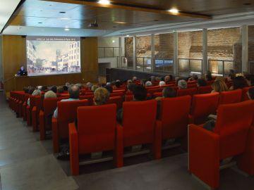 conferences_du_jeudi-vignette.jpg
