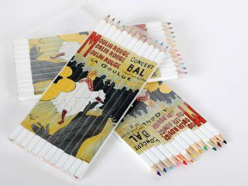 crayons-couleur-mtl.jpg