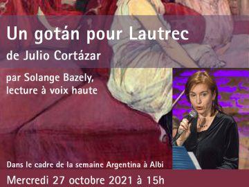 gotanpourlautrec-afiche.jpg