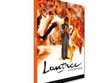 lautrec-dvd2.jpg