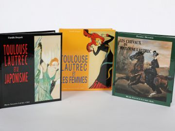 lot-3-livres.jpg