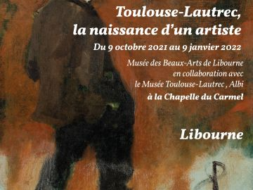 musee_expo_lautrec_a4.jpg