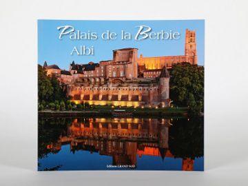 palais-de-la-berbie.jpg
