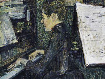 pianiste_27_sur_2.jpg