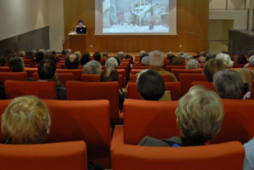 auditorium_c_cliche_f.pons_2009-vignette-conference.jpg
