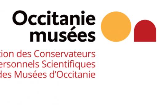 musee_occitanie_logo.jpg