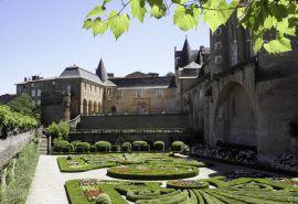 jardin_du_palais35.jpg