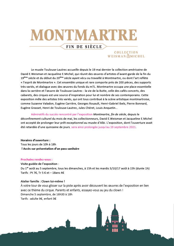 communique_de_presse_montmartre_1024_1.jpg