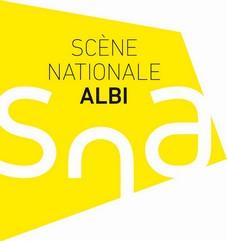 logo_sna_def_-_typo_blanche6_0.jpg
